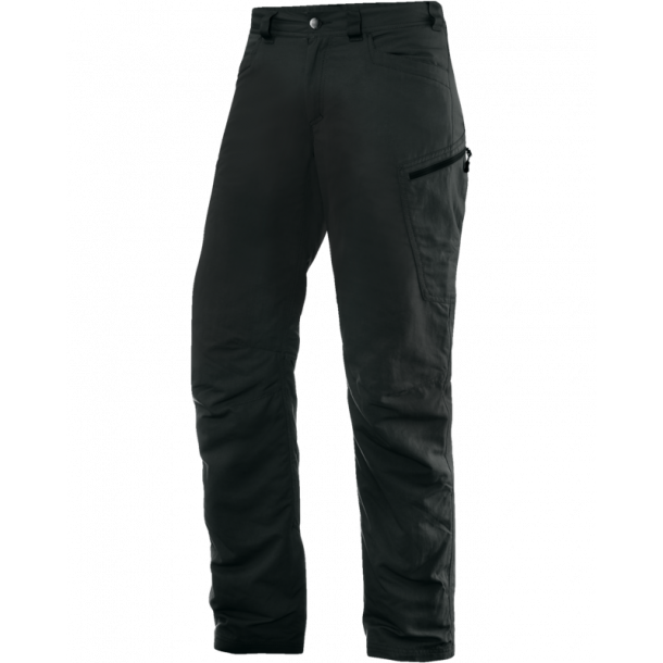 Mid fjell ll Q insulated (dame)