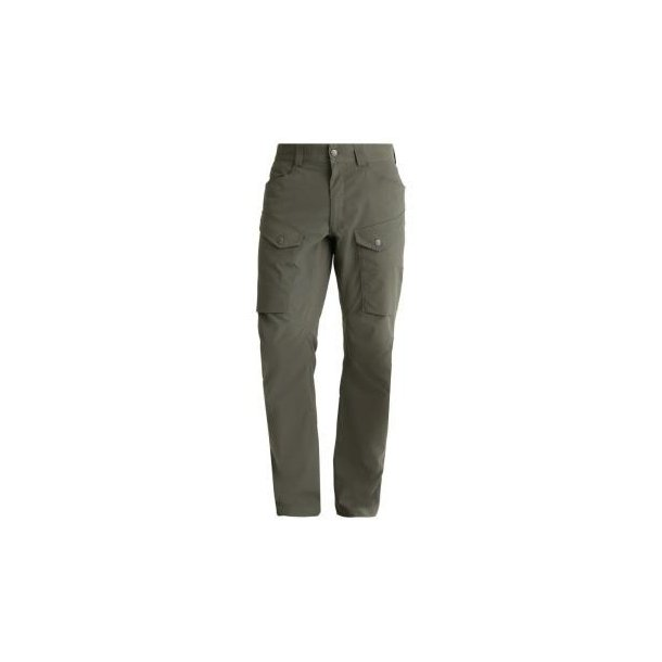 Haglöfs Mid fjord Pants men - str XS