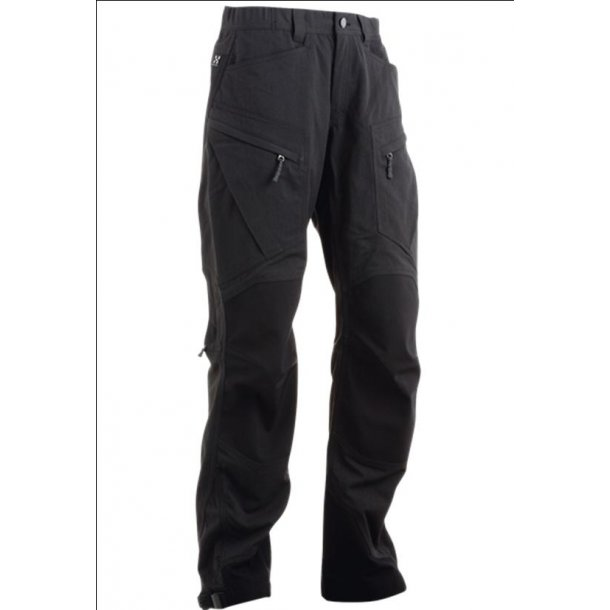 Haglöfs Rugged mountain pant