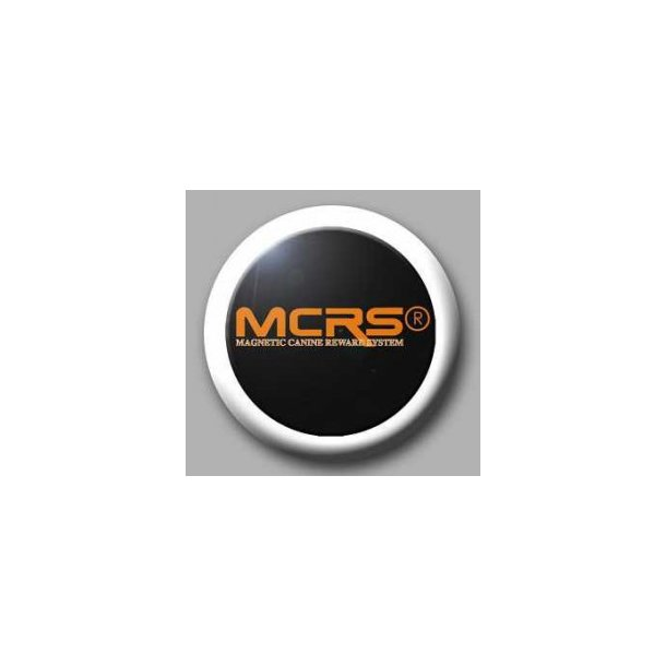 MCRS magnet stor